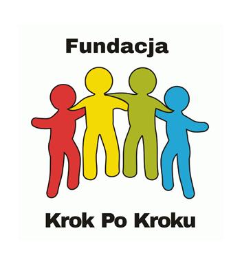 Fundacja Krok Po Kroku